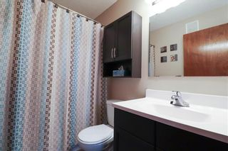 Photo 23: 51 Altomare Place in Winnipeg: Canterbury Park Residential for sale (3M)  : MLS®# 202106892