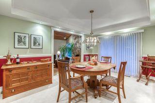 Photo 8: 288 W MURPHY DRIVE in Delta: Pebble Hill House for sale (Tsawwassen)  : MLS®# R2517156