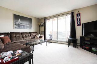 Photo 8: 925 96 Quail Ridge Road in Winnipeg: Heritage Park Condominium for sale (5H)  : MLS®# 202111785
