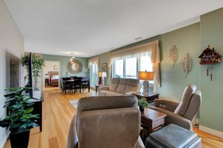 Photo 33: 501 2755 109 Street in Edmonton: Zone 16 Condo for sale : MLS®# E4254917