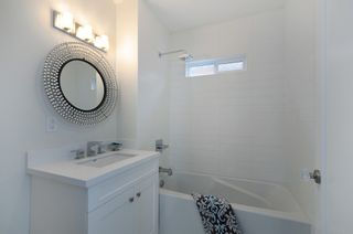 Photo 12: 3292 LAUREL STREET in Vancouver: Cambie House for sale (Vancouver West)  : MLS®# R2543728