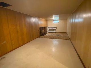Photo 13: 10608 104 Street: Westlock House for sale : MLS®# E4257799