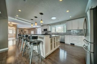 Photo 5: 2 WESTBROOK Drive in Edmonton: Zone 16 House for sale : MLS®# E4230654