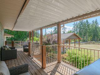 Photo 26: 7266 Beaver Creek Rd in : PA Port Alberni House for sale (Port Alberni)  : MLS®# 854468