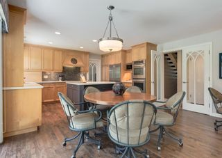 Photo 18: 96 Willow Park Green SE in Calgary: Willow Park Detached for sale : MLS®# A1125591