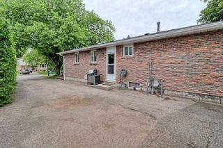 Photo 7: 1171 Augusta Crt in Oshawa: Donevan Freehold for sale : MLS®# E5313112