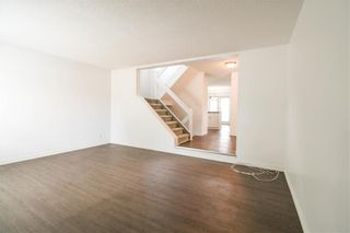 Photo 7: 87 Charbonneau Crescent in Winnipeg: Island Lakes Residential for sale (2J)  : MLS®# 202119408