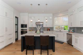 "Photo 4: 12281 GARDINER Street in Surrey: Crescent Bch Ocean Pk. House for sale in ""Crescent Beach"" (South Surrey White Rock)  : MLS®# R2201897"