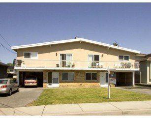 Main Photo: 7539 7541 16TH AV in Burnaby: Home for sale : MLS®# V598736