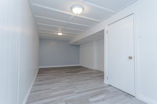 Photo 36: 11308 40 Avenue in Edmonton: Zone 16 House Half Duplex for sale : MLS®# E4260307