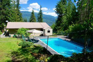 Photo 10: 4265 Eagle Bay Road: Eagle Bay House for sale (Shuswap Lake)  : MLS®# 10131790