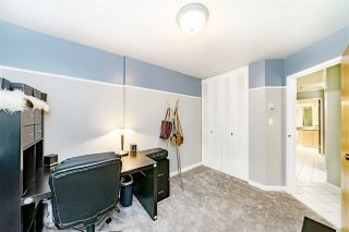"Photo 15: 111 9880 MANCHESTER Drive in Burnaby: Cariboo Condo for sale in ""Brookside Court"" (Burnaby North)  : MLS®# R2389725"