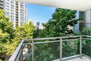 Photo 15: 302 3660 VANNESS AVENUE in Vancouver: Collingwood VE Condo for sale (Vancouver East)  : MLS®# R2605231