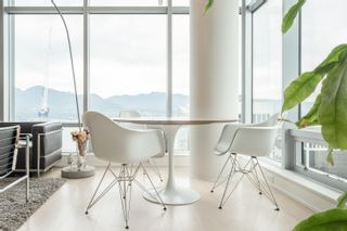 Photo 4: 4304 1111 ALBERNI STREET in Vancouver: West End VW Condo for sale (Vancouver West)  : MLS®# R2617226