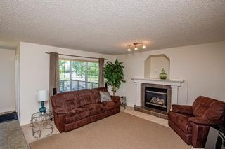 Photo 8: 190 Sagewood Drive SW: Airdrie Detached for sale : MLS®# A1119486