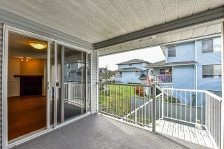 """Photo 20: 46 16363 85 Avenue in Surrey: Fleetwood Tynehead Townhouse for sale in """"SOMERSET"""" : MLS®# R2035327"""