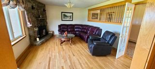 Photo 8: 812 Durham Road in Scotsburn: 108-Rural Pictou County Residential for sale (Northern Region)  : MLS®# 202122165