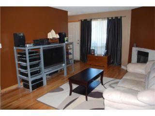 Photo 5: 241 Kinver Avenue in WINNIPEG: Maples / Tyndall Park Condominium for sale (North West Winnipeg)  : MLS®# 1005602
