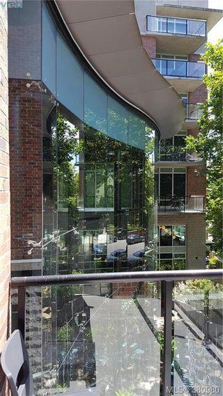 Photo 11: A101(Sept) 810 Humboldt St in VICTORIA: Vi Downtown Condo for sale (Victoria)  : MLS®# 765468