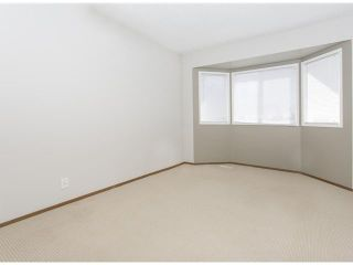Photo 9: 56 MILLCREST Road SW in Calgary: Millrise Residential Detached Single Family for sale : MLS®# C3632719