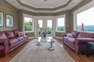 Photo 9: 2206 Woodhampton Rise in Langford: La Bear Mountain House for sale : MLS®# 886945