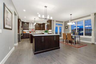 Photo 16: 23 Aspen Vista Way SW in Calgary: Aspen Woods Detached for sale : MLS®# A1113824