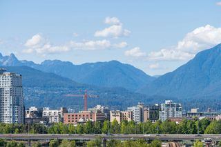 Photo 28: 1102 1618 QUEBEC STREET in Vancouver: Mount Pleasant VE Condo for sale (Vancouver East)  : MLS®# R2602911