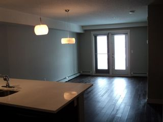 Photo 12: 205 2300 Evanston Square NW in Calgary: Evanston Apartment for sale : MLS®# A1069385