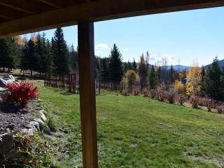 Photo 23: 10365 FINLAY ROAD in : Heffley House for sale (Kamloops)  : MLS®# 137268