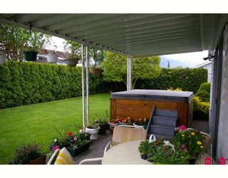 """Photo 5: 6884 COACH LAMP Drive in Sardis: Sardis West Vedder Rd House for sale in """"WELLS LANDING"""" : MLS®# H2901855"""