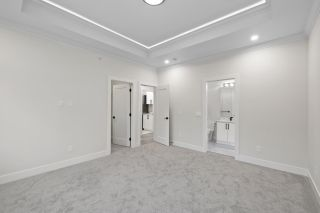 Photo 16: 4440 STEPHEN LEACOCK Drive in Abbotsford: Abbotsford East House for sale : MLS®# R2619594