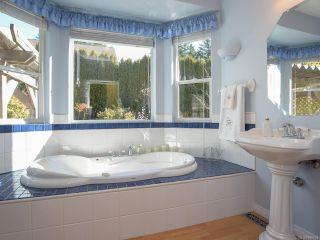 Photo 28: 1417 SABRE Court in COMOX: CV Comox (Town of) House for sale (Comox Valley)  : MLS®# 806934