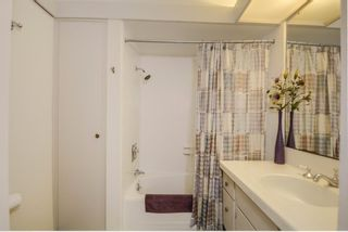 Photo 9: SAN DIEGO Townhouse for sale : 3 bedrooms : 4415 Collwood Lane