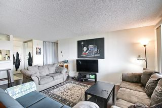 Photo 17: 2312 221 6 Avenue SE in Calgary: Downtown Commercial Core Apartment for sale : MLS®# A1132923