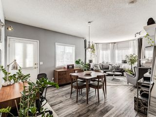Photo 4: 103 1401 Centre A Street NE in Calgary: Crescent Heights Apartment for sale : MLS®# A1100205