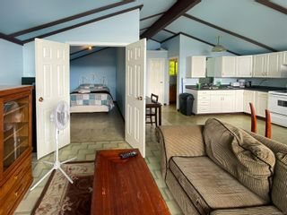 Photo 30: 238 Harbour Rd in : NI Port Hardy House for sale (North Island)  : MLS®# 875022