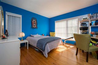 Photo 10: 1441 W 49TH Avenue in Vancouver: South Granville House for sale (Vancouver West)  : MLS®# R2554843