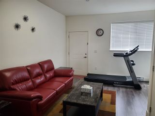 Photo 5: 1 46387 MARGARET Avenue in Chilliwack: Chilliwack E Young-Yale Townhouse for sale : MLS®# R2589281