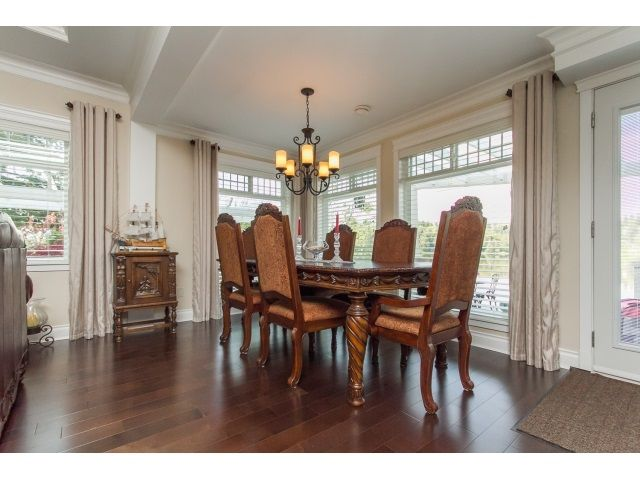 Photo 8: Photos: 35629 CRAIG Road in Mission: Hatzic House for sale : MLS®# R2057077