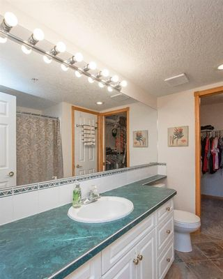Photo 28: 234 6868 Sierra Morena Boulevard SW in Calgary: Signal Hill Apartment for sale : MLS®# A1012760