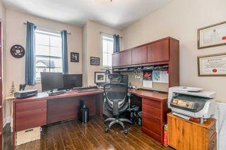 Photo 24: 12 Mcmaster Road: Orangeville House (2-Storey) for sale : MLS®# W5126987