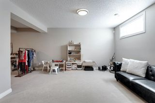 Photo 35: 8215 9 Avenue SW in Calgary: West Springs Detached for sale : MLS®# A1081882