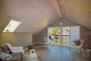 Photo 8: 16 Au Lac Retreats Crescent in Sioux Narrows: House for sale : MLS®# TB212424