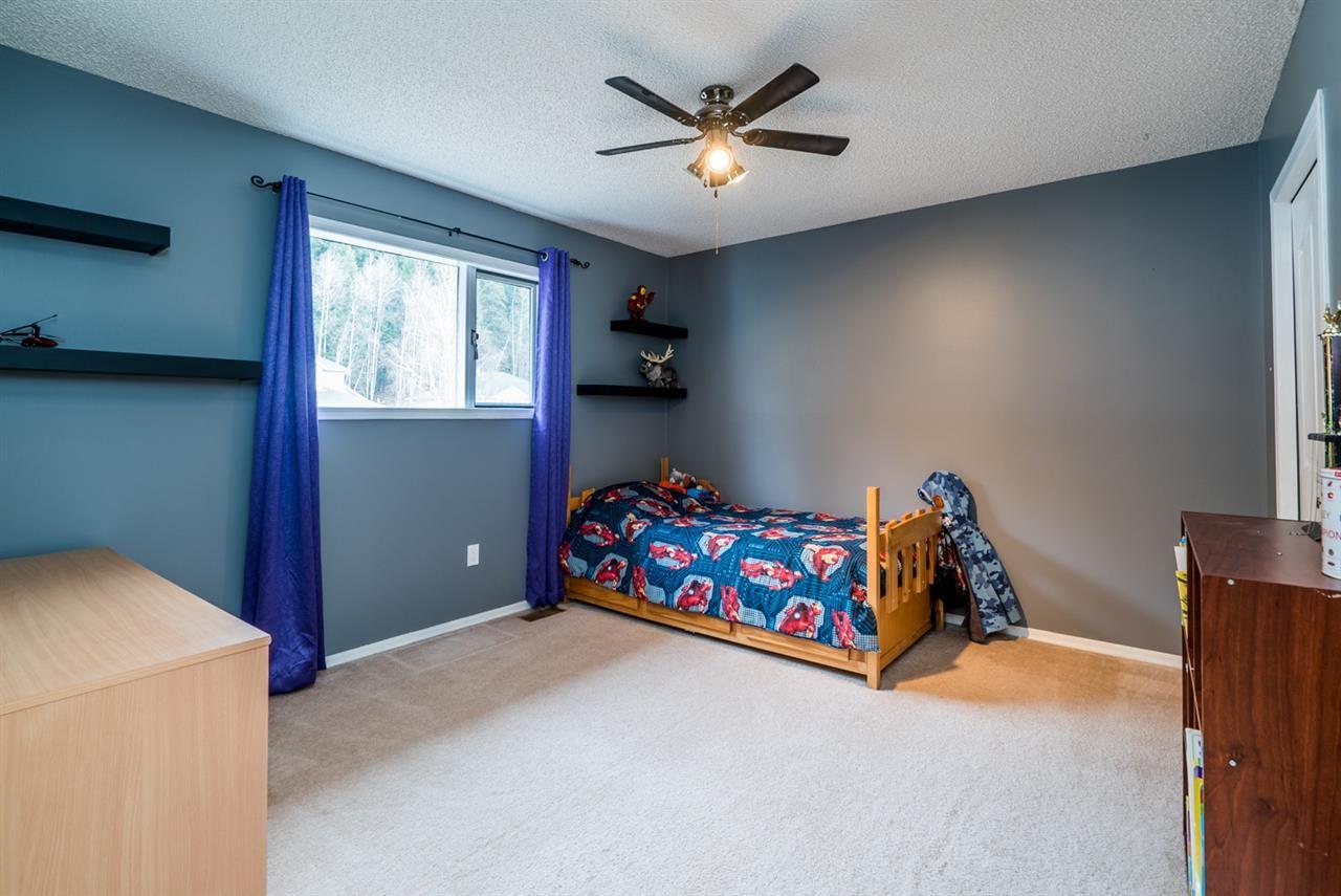 "Photo 11: Photos: 4753 NORTH MEADOW Road in Prince George: North Meadows House for sale in ""NORTH MEADOWS/NORTH NECHAKO"" (PG City North (Zone 73))  : MLS®# R2124109"