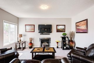 Photo 10: 158 Hillcrest Circle SW: Airdrie Detached for sale : MLS®# A1116968