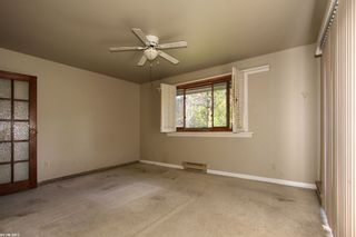 Photo 14: 338 Clifton Road in Kelowna: Other for sale : MLS®# 10037244