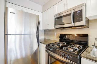 Photo 13: 317 3423 E HASTINGS STREET in Vancouver: Hastings Sunrise Townhouse for sale (Vancouver East)  : MLS®# R2553088
