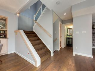 Photo 24: 5 1754 8 Avenue NW in Calgary: Hillhurst Row/Townhouse for sale : MLS®# A1081248