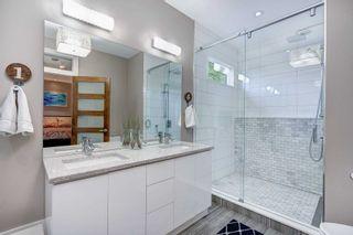 Photo 19: 71 Dorset Road in Toronto: Cliffcrest House (2-Storey) for sale (Toronto E08)  : MLS®# E4956494