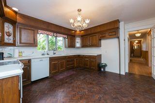 Photo 15: 54509 RR 232: Rural Sturgeon County House for sale : MLS®# E4265348